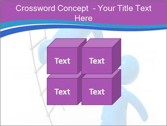 0000082385 PowerPoint Template - Slide 39