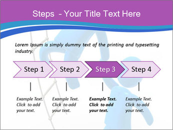 0000082385 PowerPoint Template - Slide 4