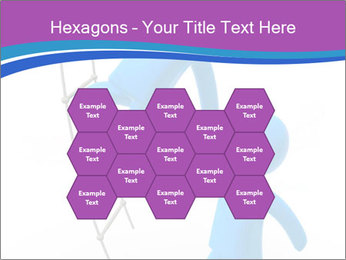 0000082385 PowerPoint Template - Slide 44