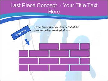 0000082385 PowerPoint Template - Slide 46