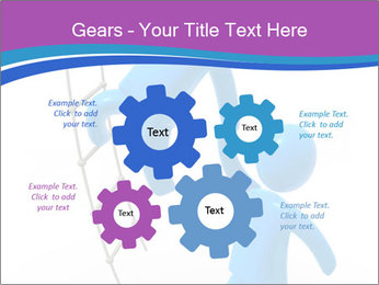 0000082385 PowerPoint Template - Slide 47