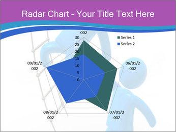 0000082385 PowerPoint Template - Slide 51