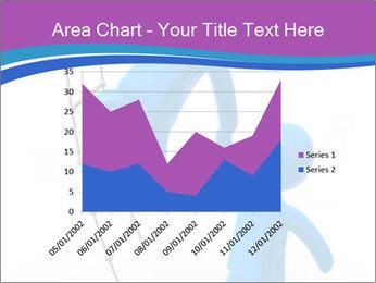 0000082385 PowerPoint Template - Slide 53