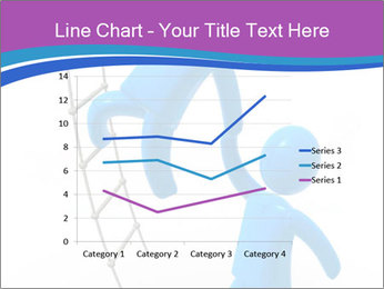 0000082385 PowerPoint Template - Slide 54