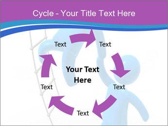 0000082385 PowerPoint Template - Slide 62