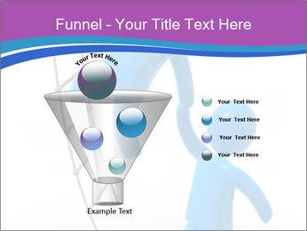 0000082385 PowerPoint Template - Slide 63