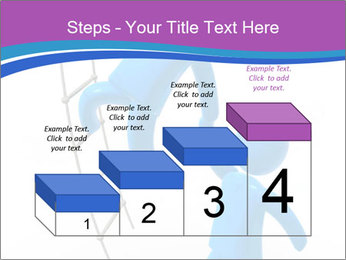 0000082385 PowerPoint Template - Slide 64