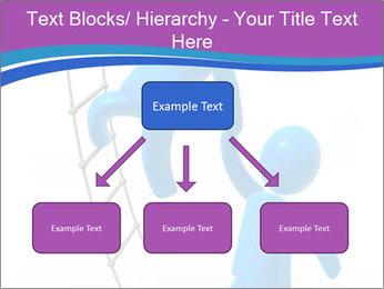 0000082385 PowerPoint Template - Slide 69