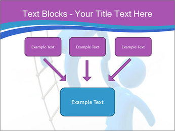 0000082385 PowerPoint Template - Slide 70
