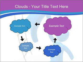 0000082385 PowerPoint Template - Slide 72