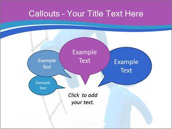 0000082385 PowerPoint Template - Slide 73