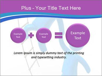 0000082385 PowerPoint Template - Slide 75