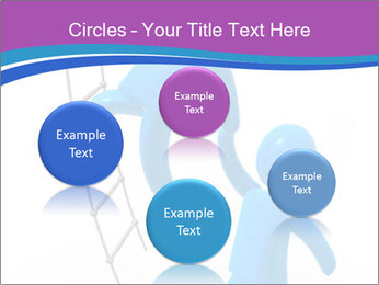 0000082385 PowerPoint Template - Slide 77