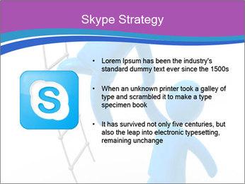 0000082385 PowerPoint Template - Slide 8