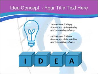 0000082385 PowerPoint Template - Slide 80