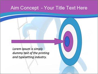 0000082385 PowerPoint Template - Slide 83