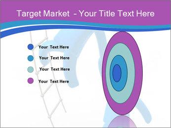 0000082385 PowerPoint Template - Slide 84