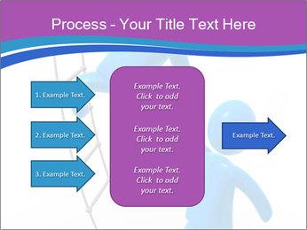 0000082385 PowerPoint Template - Slide 85