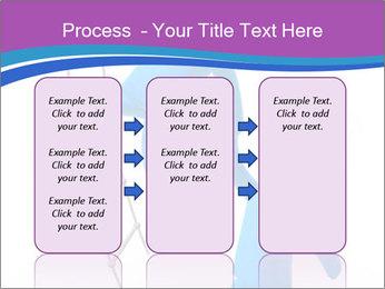 0000082385 PowerPoint Template - Slide 86