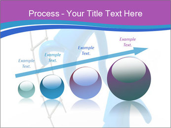 0000082385 PowerPoint Template - Slide 87