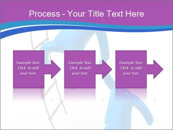 0000082385 PowerPoint Template - Slide 88