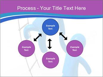 0000082385 PowerPoint Template - Slide 91