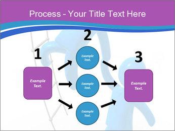 0000082385 PowerPoint Template - Slide 92