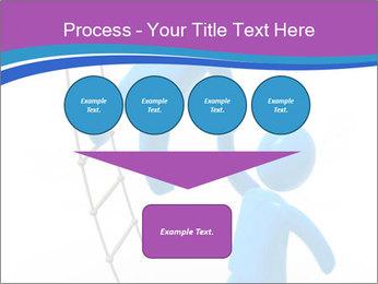 0000082385 PowerPoint Template - Slide 93