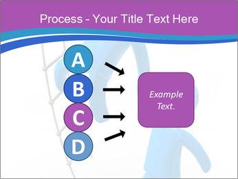 0000082385 PowerPoint Template - Slide 94