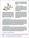 0000082385 Word Templates - Page 4