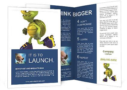 0000082386 Brochure Template