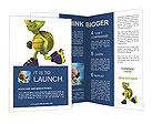 0000082386 Brochure Templates