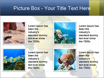 0000082386 PowerPoint Template - Slide 14