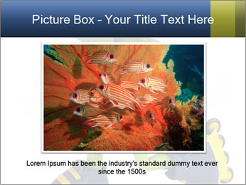 0000082386 PowerPoint Template - Slide 16