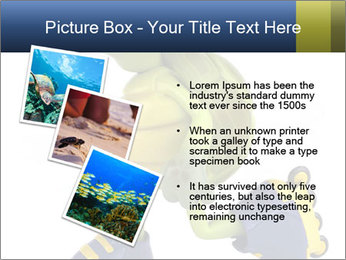 0000082386 PowerPoint Template - Slide 17