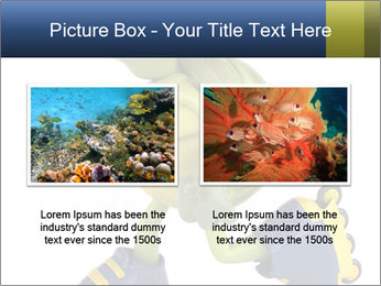 0000082386 PowerPoint Template - Slide 18