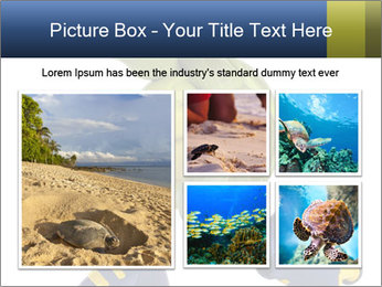 0000082386 PowerPoint Template - Slide 19