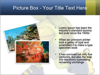 0000082386 PowerPoint Template - Slide 20