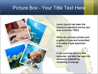 0000082386 PowerPoint Template - Slide 23