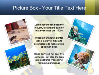 0000082386 PowerPoint Template - Slide 24