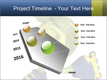 0000082386 PowerPoint Template - Slide 26