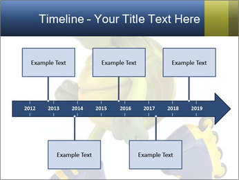 0000082386 PowerPoint Template - Slide 28