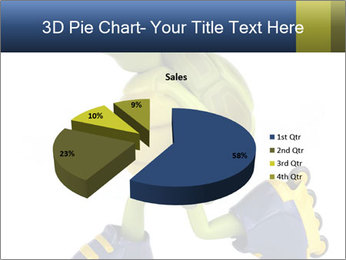 0000082386 PowerPoint Template - Slide 35