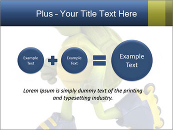 0000082386 PowerPoint Template - Slide 75