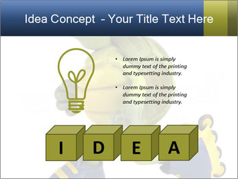 0000082386 PowerPoint Template - Slide 80