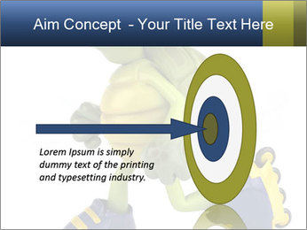 0000082386 PowerPoint Template - Slide 83