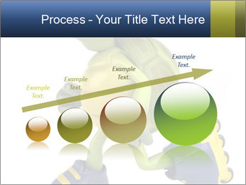0000082386 PowerPoint Template - Slide 87