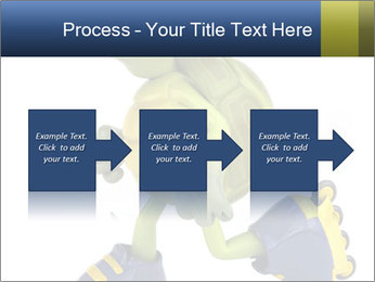 0000082386 PowerPoint Template - Slide 88