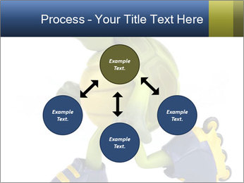 0000082386 PowerPoint Template - Slide 91