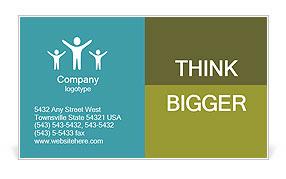 0000082387 Business Card Templates